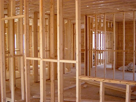 4 Tips For Finding The Right General Contractor