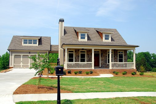 Porch Renovations Ideas: Great Ideas For A New Porch