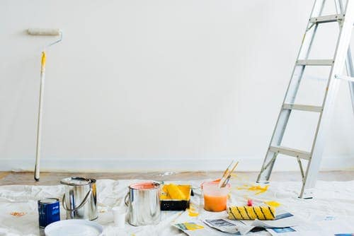 5 Tips For Effective And Beneficial Renovation