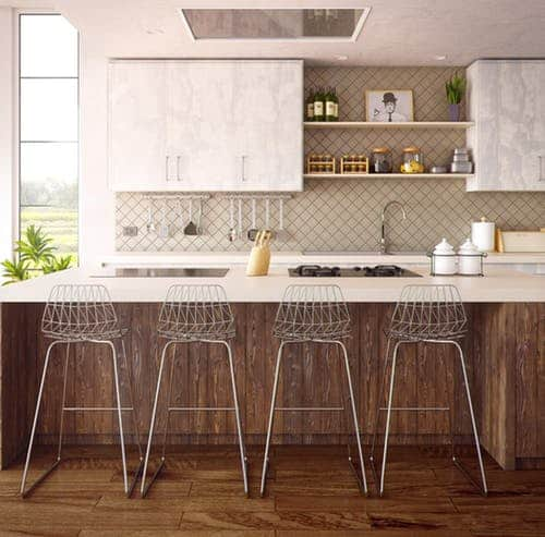 Tips And Ideas To For Your Kitchen Remodel