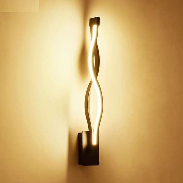 Modern Wall Lights LED Minimalist
