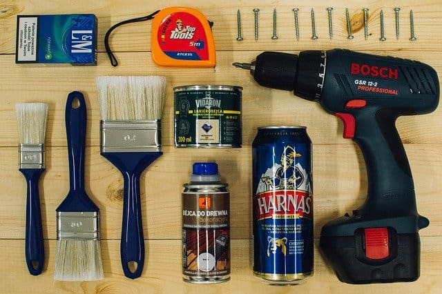 Home Improvement Remodeling Advice - Home Plans
