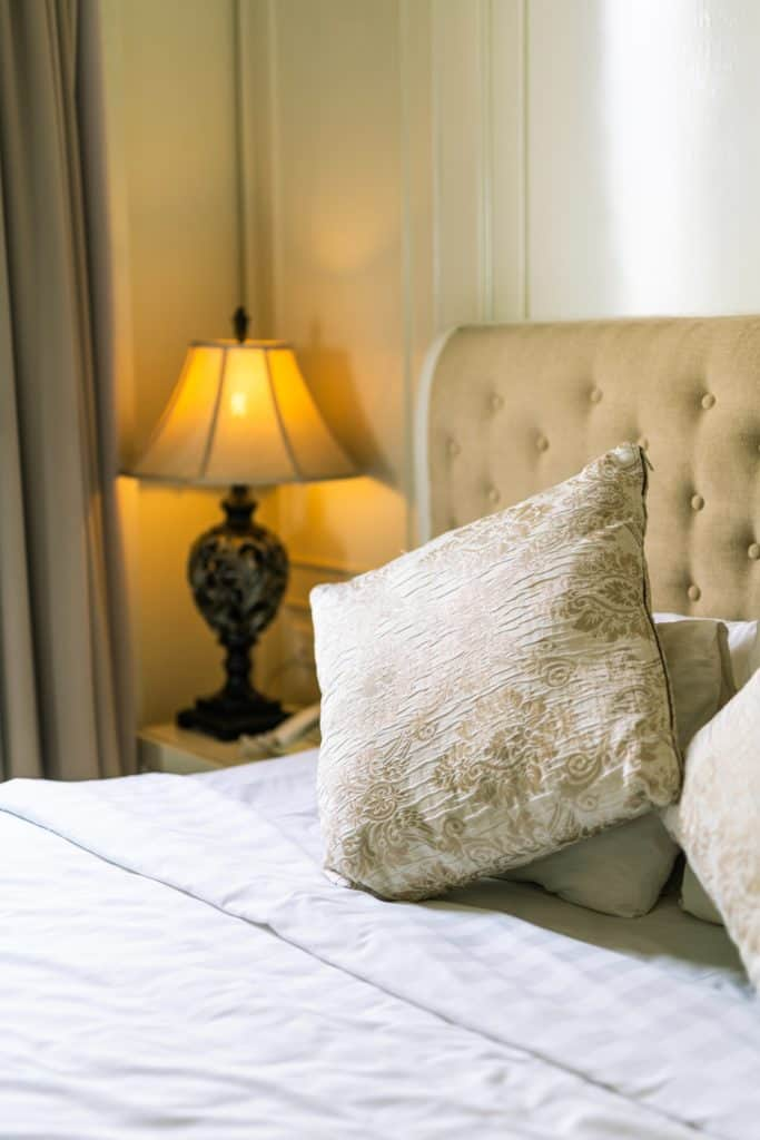Stylish Home Lamps For Styling Your Home
