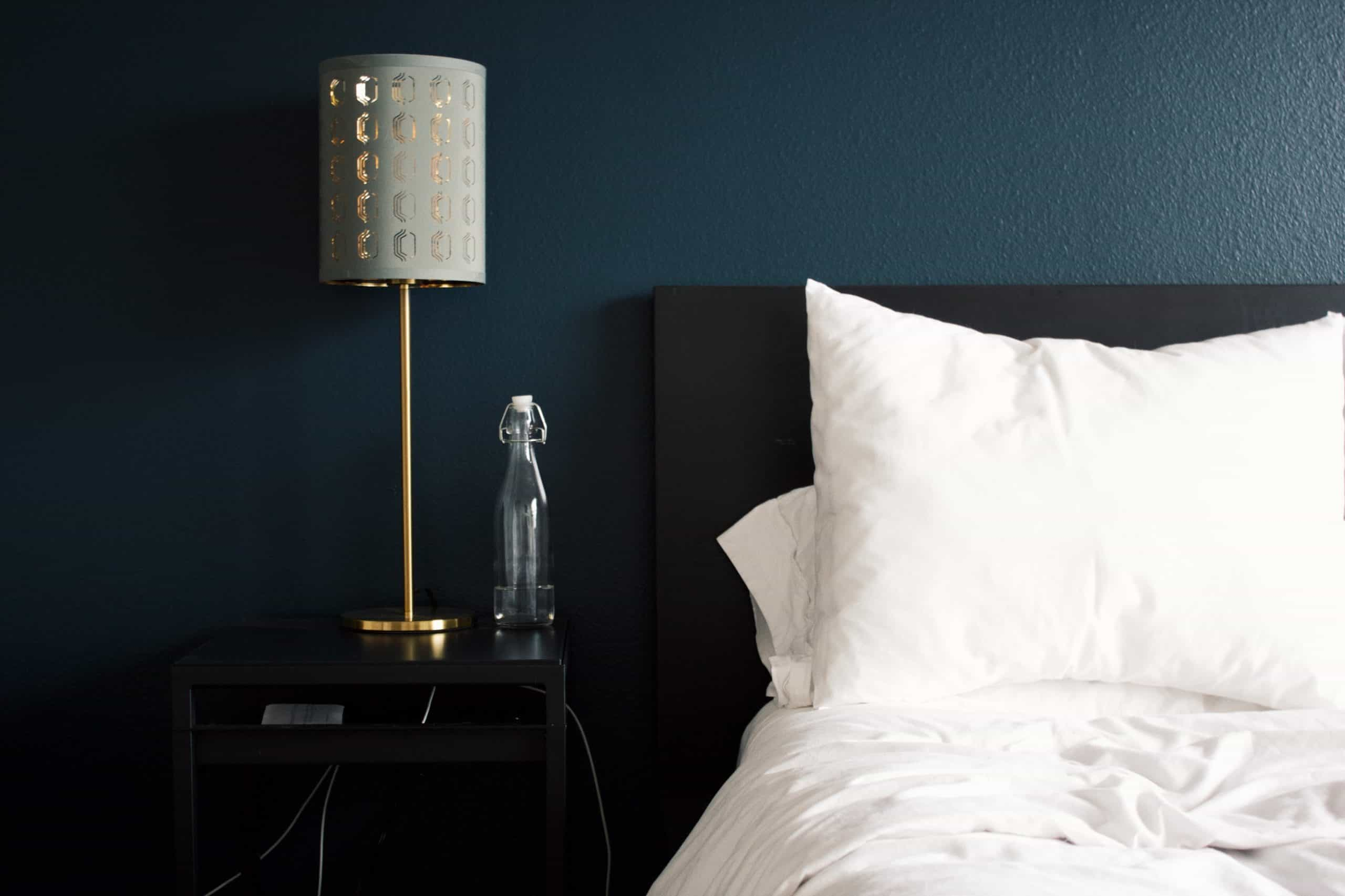 Stylish Home Lamps For Style For Your Home