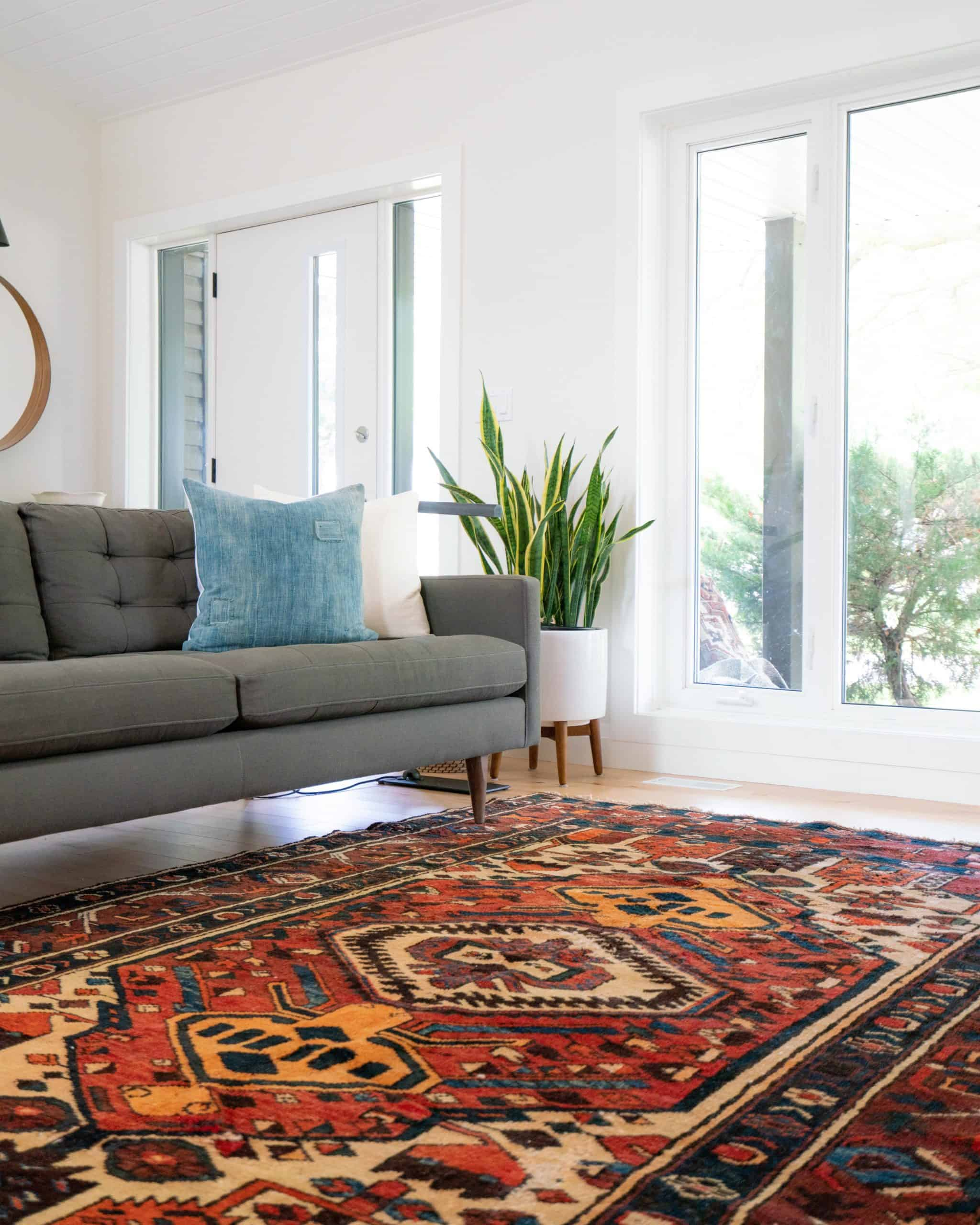 How to Decorate Your Home With Modern Home Decor