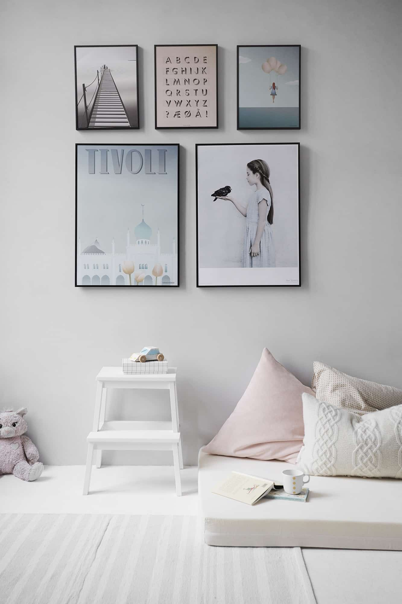 Home Decor Hacks To Create Your Own Home Decor