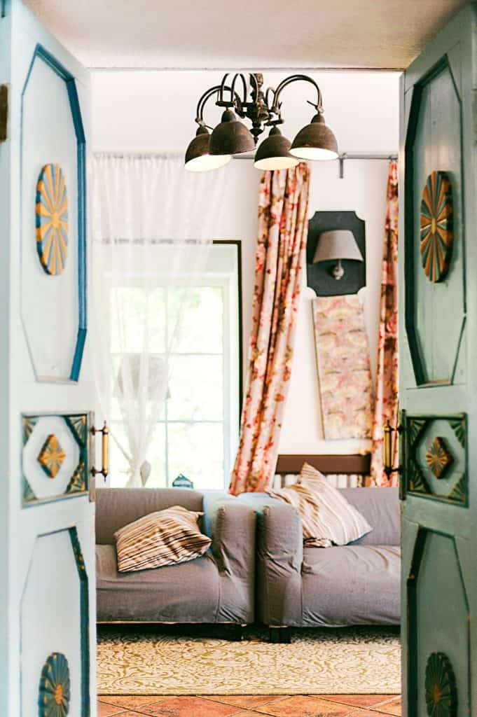 Amazing Home Improvement Ideas For Your Next Project