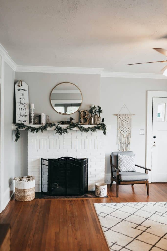 The Best Wall Art Ideas For You