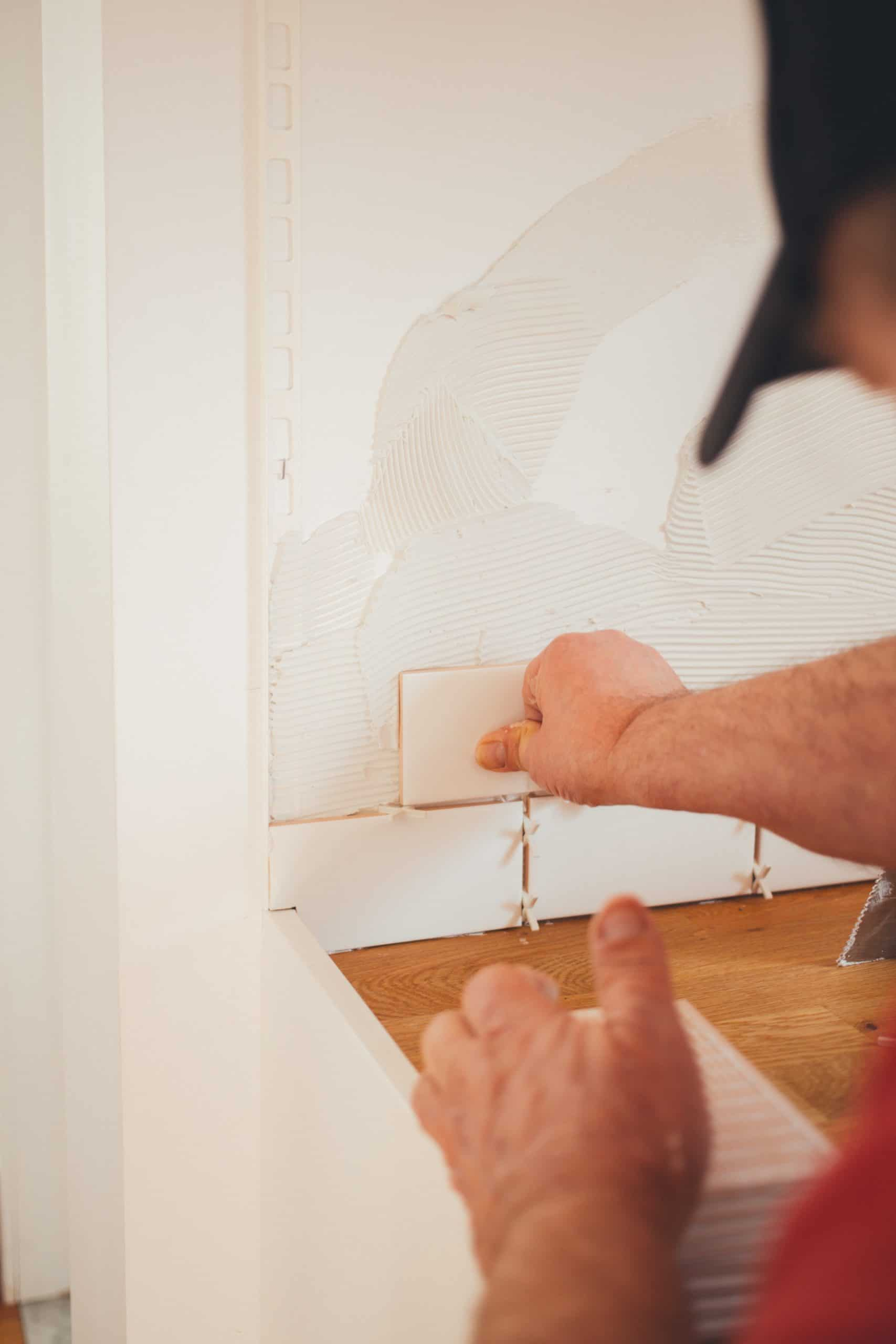 Kitchen Remodeling: Secret Things You Didn't Know